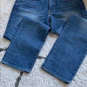 Lucky Brand Jeans - Lucky Brand Men's Blue Jeans